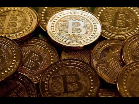 CBK warns against cryptocurrencies; says they are still risky