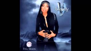 Brandy - I Wanna Fall In Love