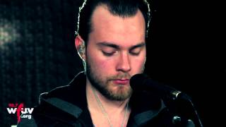 "Ásgeir - ""Going Home"" (Live at WFUV)"