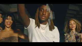 K Camp ft. Yella Beezy - Birthday
