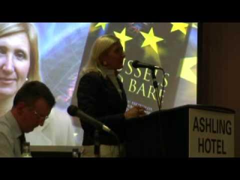 Korupce v EU a její důvody