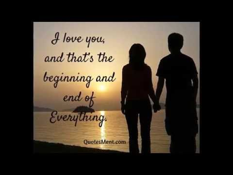Loving you - Lovingyou quotes and sayings
