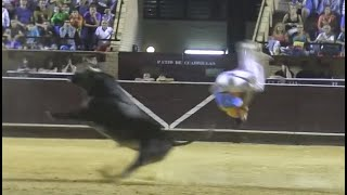preview picture of video 'Concurso de Recortes Móstoles 2014'