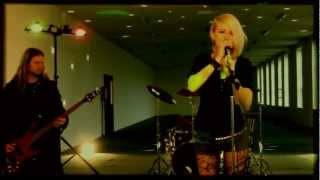 Barruth - Jiná  (Official Music Video 2013)