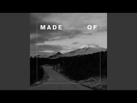 Made Of (2015) (Song) by Viola Martinsson