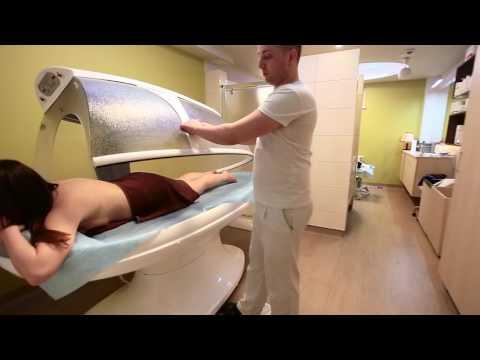 Metody rehabilitacji pacjentów z nadciśnieniem