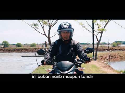 Risk Culture KC. BRI Pangkep