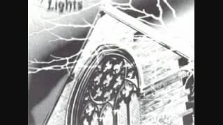 Extol - Northern Lights (Norwegian Metal Compilation Split Album) [Unblack Metal]