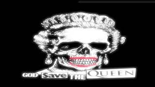 NASHVILLE RATS – GOD SAVE THE QUEEN