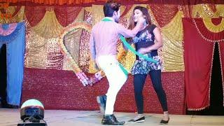Pyar Dilo Ka Mela Hai Song Dulhan Hum Le Jayenge Salman Khan Karisma Kapoor