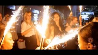 NYE Party 2017  LeGaga Club Bucharest  video promo