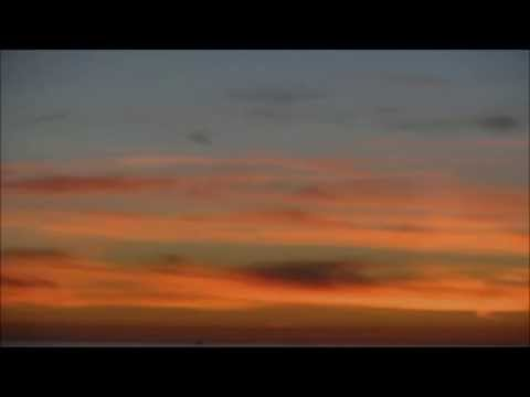 Serenata, flute and harp duo play Satie