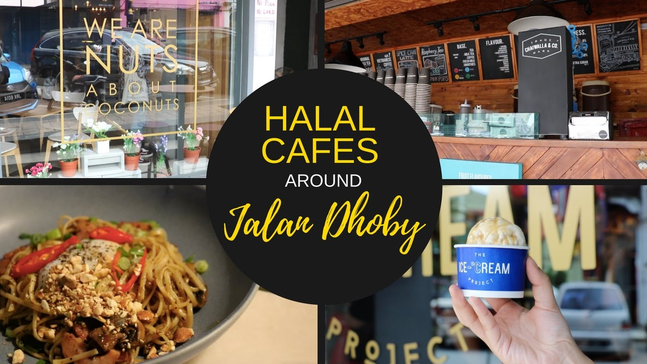 Best Halal Dishes Tips And Suggestions For Muslim Travellers Halal Trip