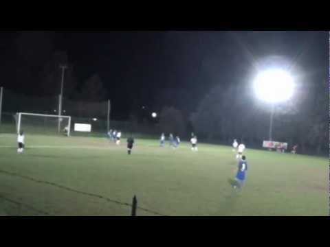 Preview video Scalese - Castelfranco CF = 0 - 10