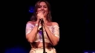 Caggie Dunlop 2018 Gig: Has The Chelsea Girl Dun Good?