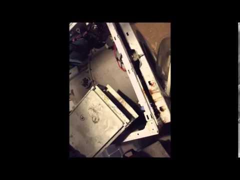 comment demonter tambour machine a laver la r ponse est sur. Black Bedroom Furniture Sets. Home Design Ideas
