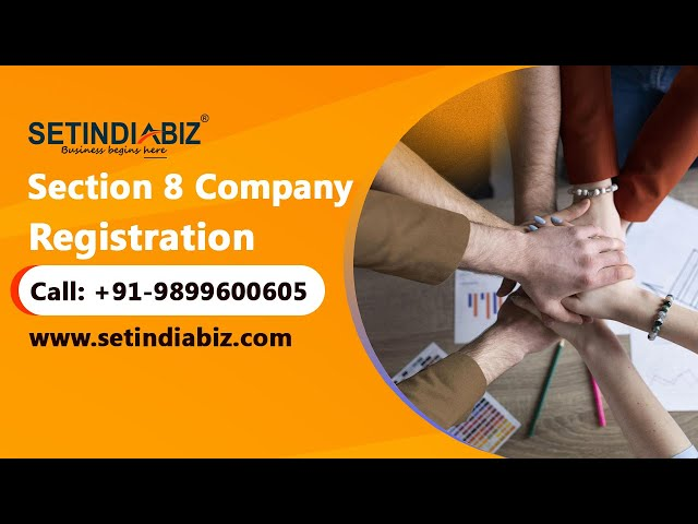 How to Register Section 8 Company