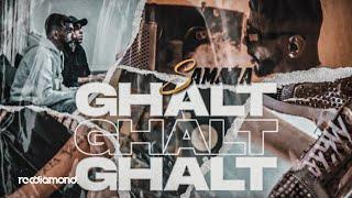 Samara - Ghalt