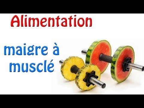 Elektrostimoulyator des muscles la zone acheter