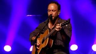 Dave Matthews & Tim Reynolds - Song That Jane Likes - Philadelphia 06-02-2017