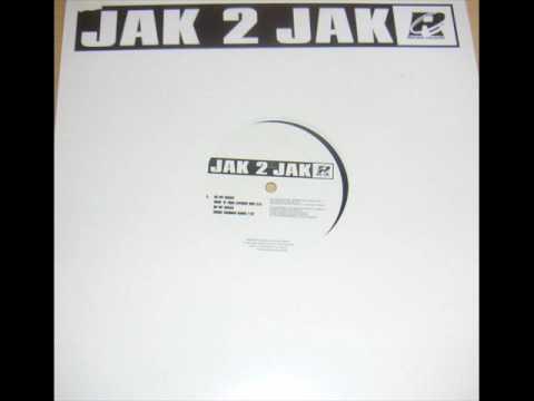 On My Nerves (Snake Charmer Remix) — Jak 2 Jak | Last fm