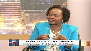 anne-waiguru-i-disagree-with-punguza-mizigo-point-blank
