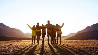 COVID-19: Ce s-ar fi intamplat daca nu ne distantam social?!?
