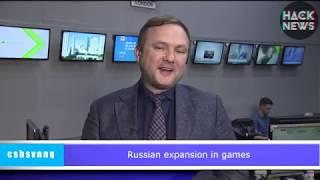 Hack News - Американские новости (Выпуск 170)