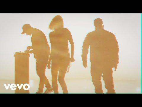 Fell in the Sun (Feat. Phantogram)