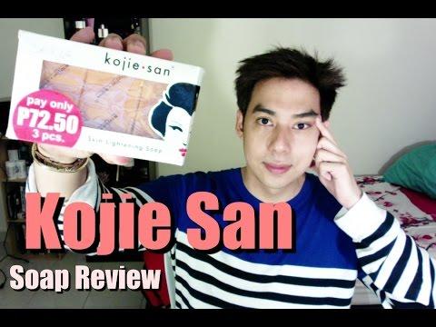 Selisilik unguentong spot edad sa review face