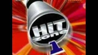 Hitzone 1: Total Touch - Doo Be La Dee