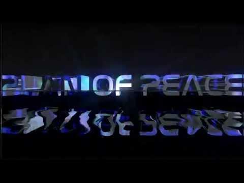 PLAN OF PEACE - Take Me Home