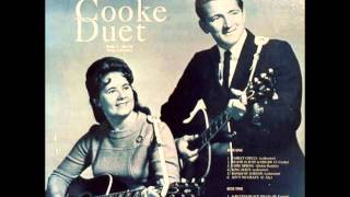 A Better Place to Go    Cooke Duet