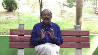 கண்ணதாசன்-விஸ்வநாதன்-பாலசந்தர்- மேடையில் உருவான பாடல்