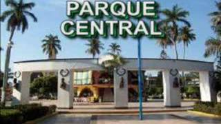preview picture of video 'LINEATV CAPSULA DE MARTINEZ'