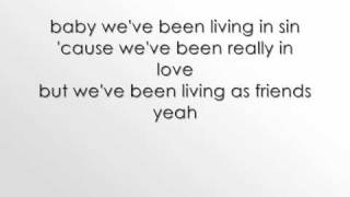 Coming home dirty money (lyrics) - YouTube