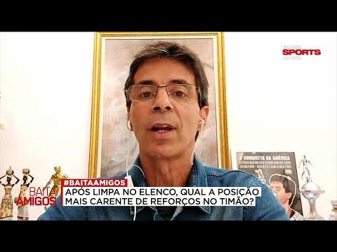 MAURO GALVÃO: