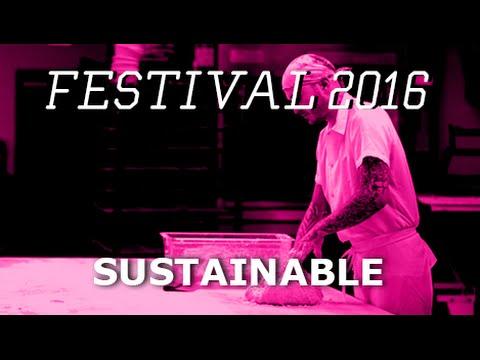 Sustainable ( Sustainable )