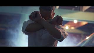 Nunca Jamas - Casper Mágico (Video)