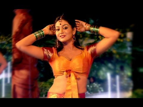 Nagaraja Cholan MA MLA   Kannadi Papa song