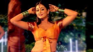 Nagaraja Cholan MA MLA | Kannadi Papa song