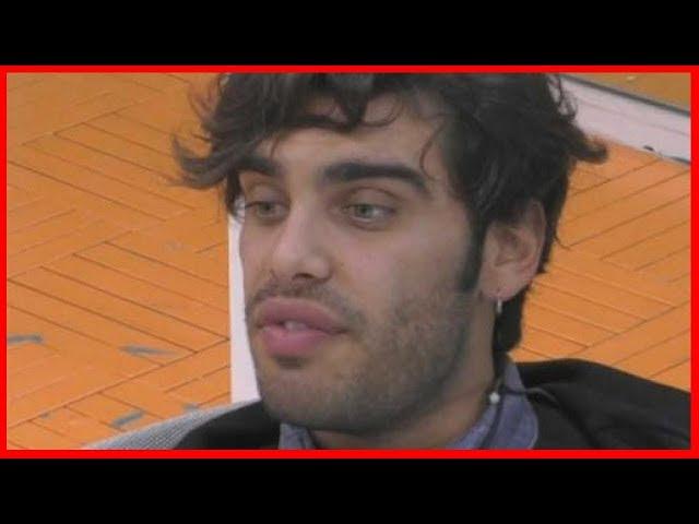 Video Aussprache von Stefano Sala in Italienisch