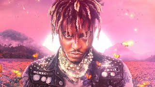 Juice WRLD - Cant Die (Official Audio)