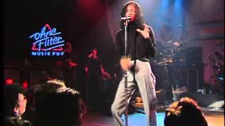 Sananda Maitreya - If You Let Me Stay Live 1987