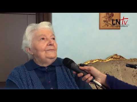 E' morta Piera Pattani, ultima staffetta partigiana di