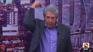 Guy Boaventura 01/09/2020