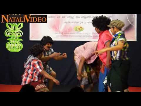 RAJA MALIGE - DANCE