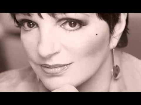 Liza Minelli : Rent