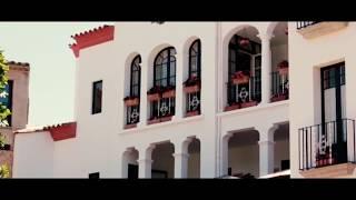 Video del alojamiento Finca Vallclara