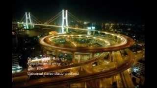 Robbie Dupree - steal away (lyrics) mp3